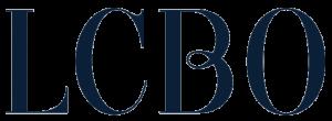 Lcbo_liquor_logo